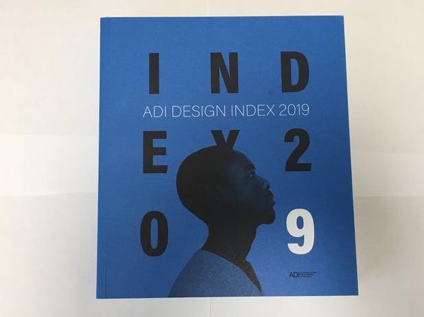 ADI Design Index (1)
