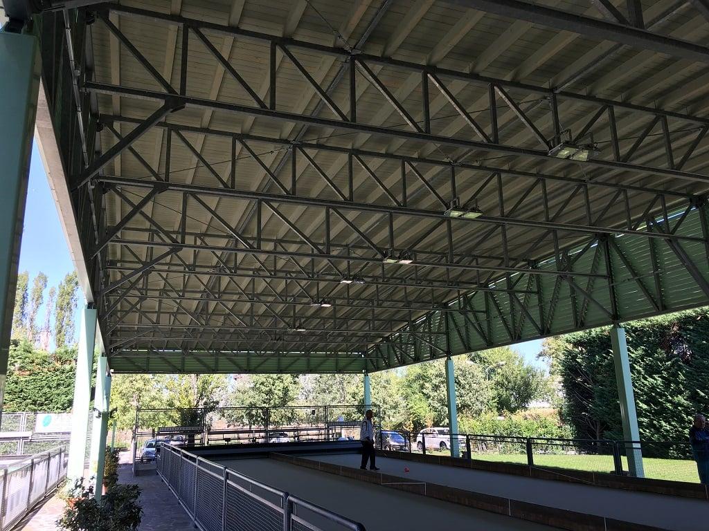 Cremona Bocciodromo Flora (2)