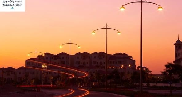 Dubai-copertina.jpg