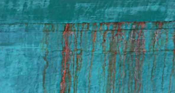 Il-problema-della-ruggine-sulla-vernice-copertina.jpg