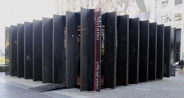 Milano-Store-copertina.jpg