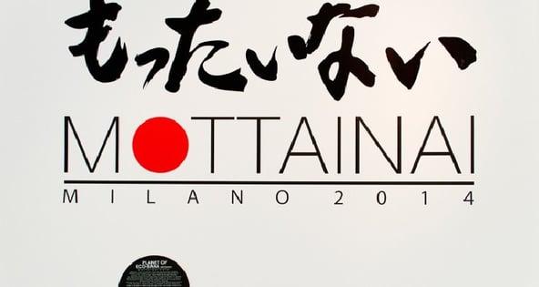 Mottainai-copertina.jpg