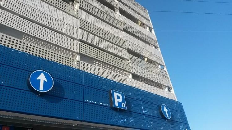 Parcheggio-Sant-Eufemia-21-910517-edited.jpg