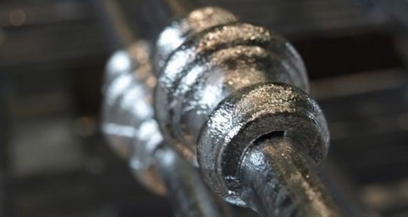 Predisposizioni-per-la-zincatura-di-carpenteria-metallica-copertina.jpg