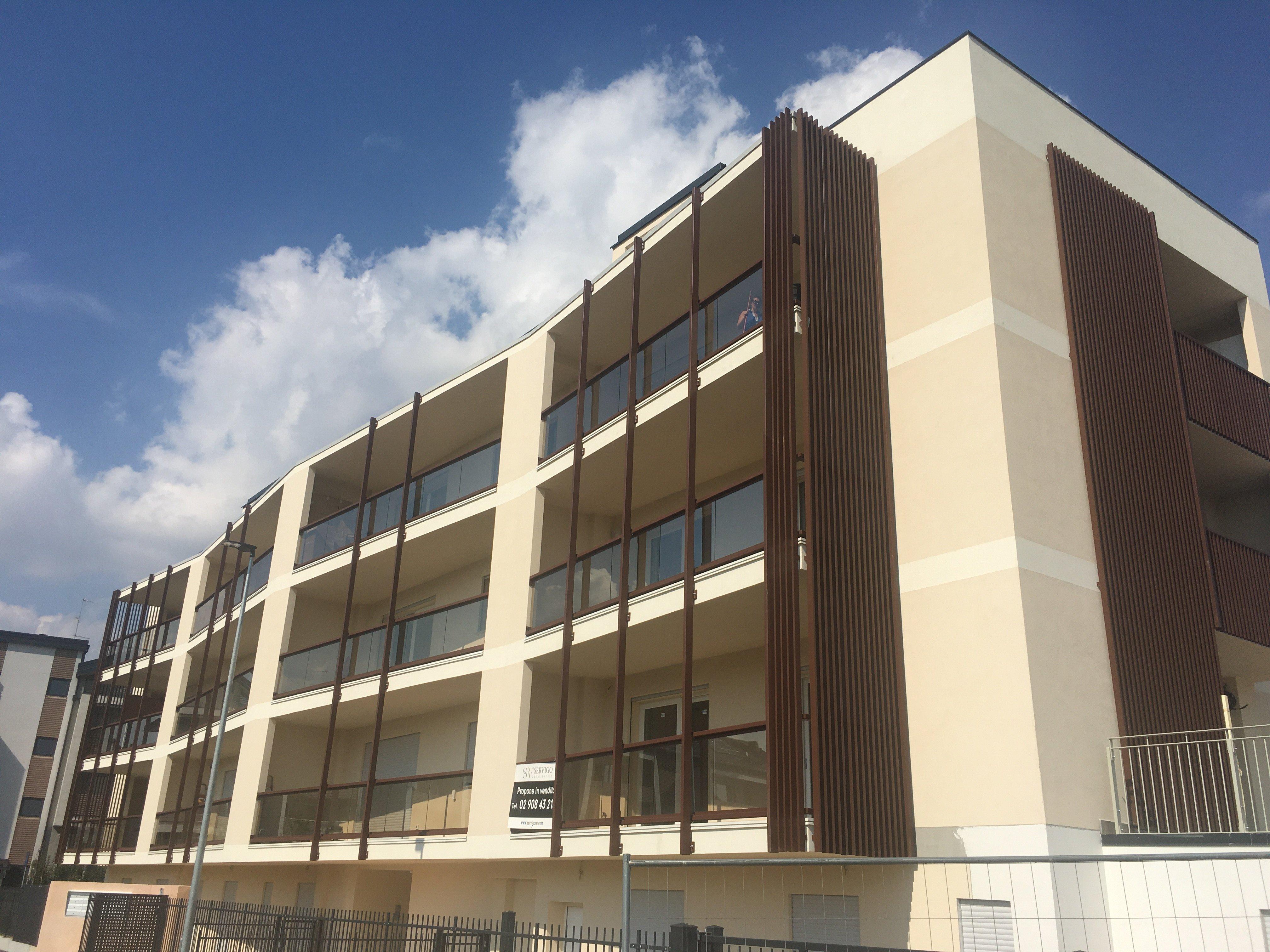 Edificio Gaggiano (1)