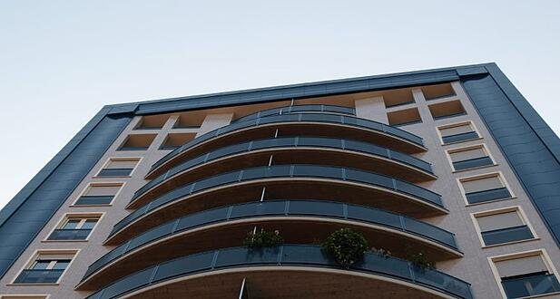 Torre simca la bellezza dell 39 acciaio for Piani di costruzione triplex