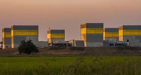 eni-green-data-center-copertina.jpg