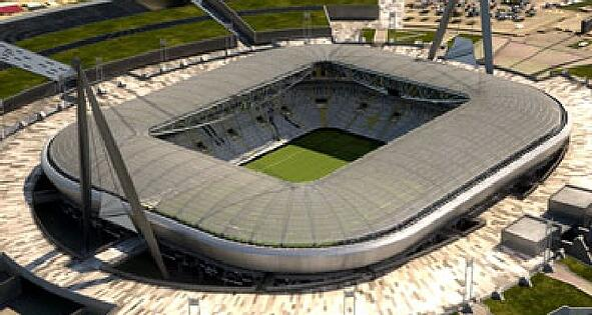 juventus-stadium-sigillo-verde-copertina.jpg