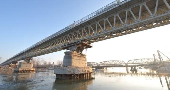 ponte-po-copertina.jpg
