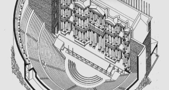 teatro-Romano-Brescia-copertina.jpg
