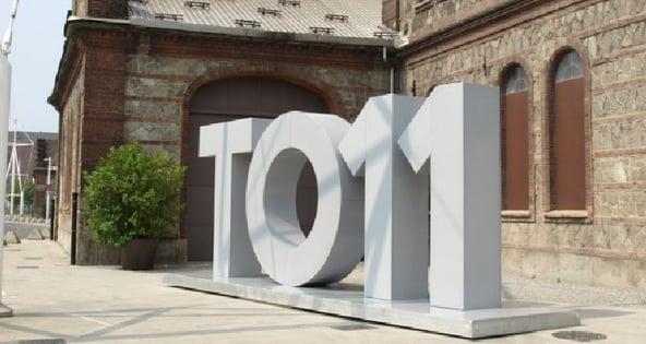 torino-2011-copertina.jpg