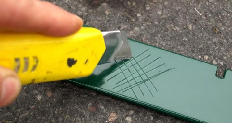 verniciare-l-acciaio-zincato-copertina.jpg