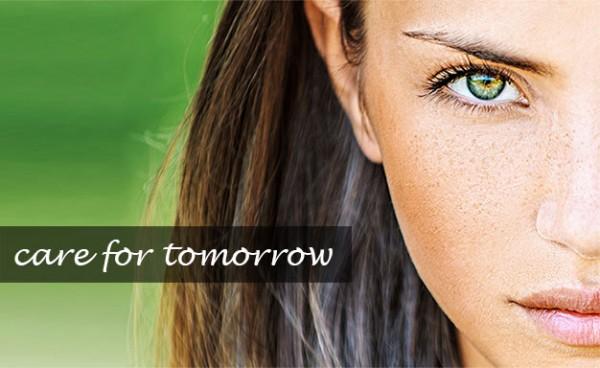 Care for tomorrow Sistema Triplex