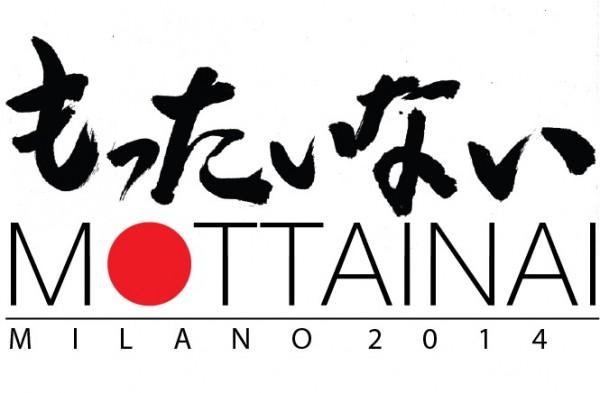 LOGO MOTTAINAI2 copy