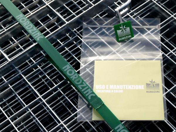 manutenzione-zincatura-manuale