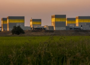 eni-green-data-center--1-
