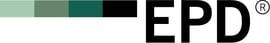 epd_logotype