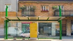 Linea Verde Milano-CInisello Balsamo