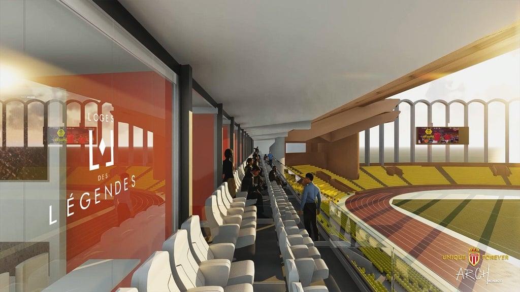 Loges_Stade_Louis_II._Arch_Monaco._F._Genin_Architecte (3)
