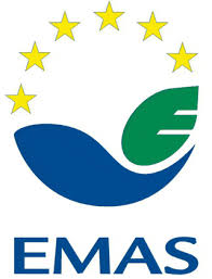 EMAS logo.jpg