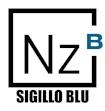 SIGILLO BLU-piccolo.jpg