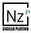 logo_sigillo_platino.jpg