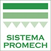 logo_sistema_promech.jpg