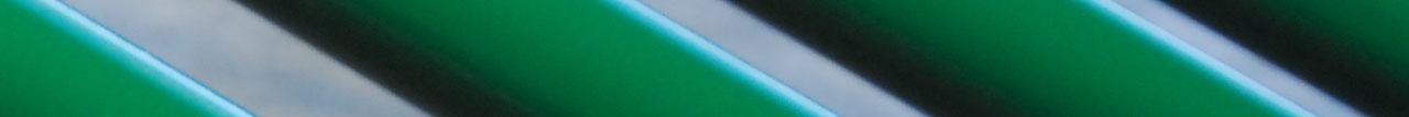 sfondo-pagina.jpg