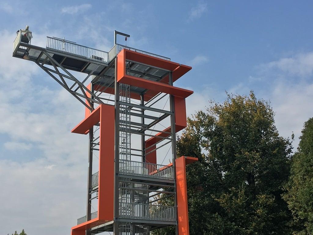 Parco avventura Torre Boldone Bergamo (3)-1