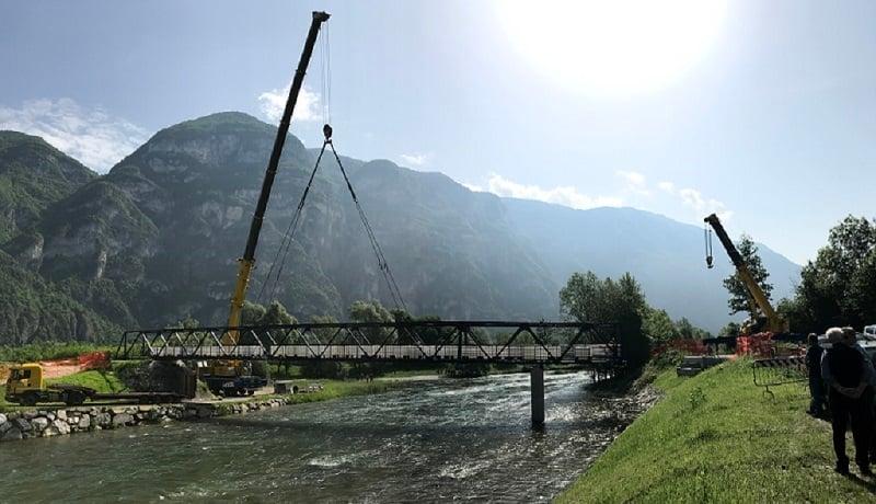 Passerella Valsugana Trento (1)