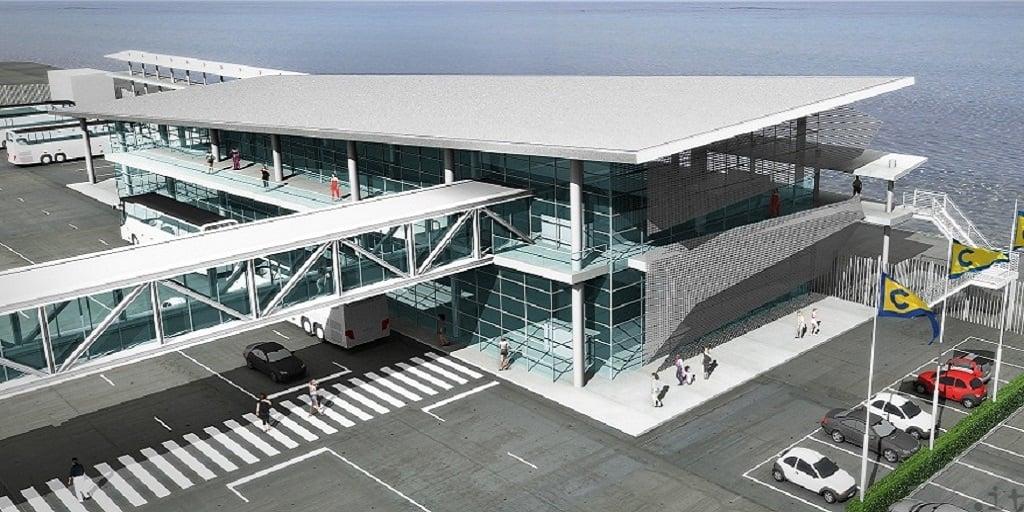 Terminal Costa crociere Savona (12)-1