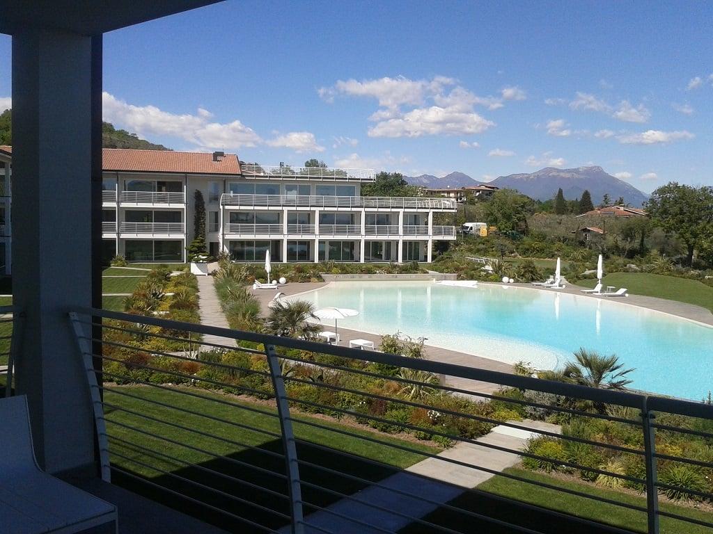 Villaggio LUDAR Soiano (4)-2
