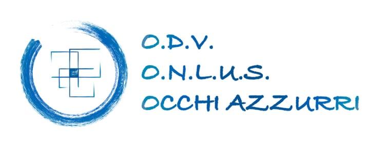 Logo-Occhi-Azzurri-3-righe.jpg
