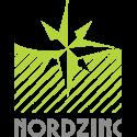 Nordzinc_Quadrato.png