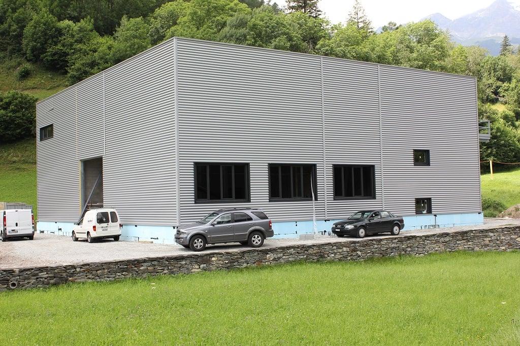 struttura acciaio capannone zincato svizzera (3)